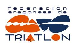 II Triatlón de Zaragoza TRIZGZ. DISTANCIA SUPERSRINT